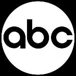 abc-01