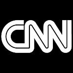 cnn-01