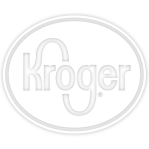 kroger-01